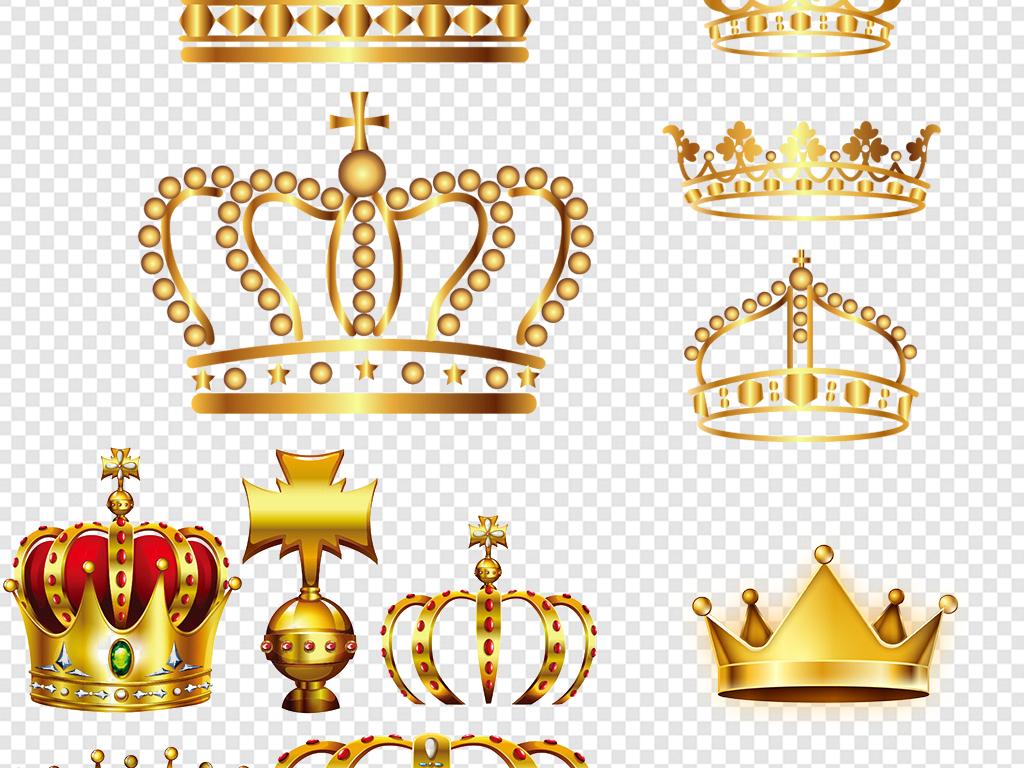 png)                                  皇冠标志皇冠矢量图皇冠logo