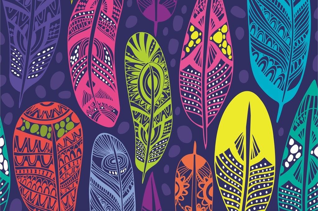 植物花卉树木背景墙装饰画橱窗卧室高清图片