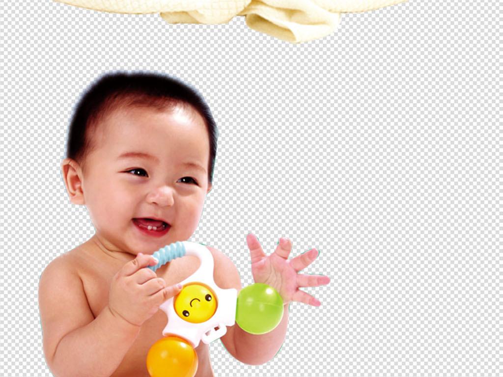 设计作品简介: 可爱BABY婴儿集合素材 位图, cmyk格式高清大图,使用