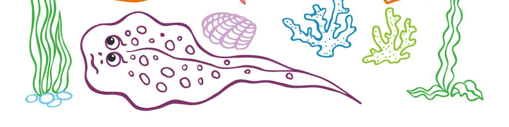 """【本作品下载内容为:""""儿童画海底世界蜡笔画水彩画鱼海星水草螃蟹""""模板,其他内容仅为参考,如需印刷成实物请先认真校稿,避免造成不必要的经济损失。】 【声明】未经权利人许可,任何人不得随意使用本网站的原创作品(含预览图),否则将按照我国著作权法的相关规定被要求承担最高达50万元人民币的赔偿责任。所有作品均是用户自行上传分享并拥有版权或使用权,仅供网友学习交流,未经上传用户授权,请勿作他用。"""