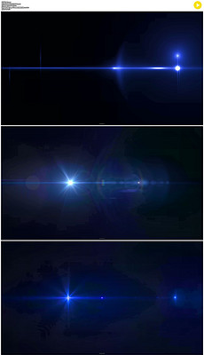 LED灯LOGO LED灯LOGO模板下载 LED灯LOGO图片设计素材 我图网