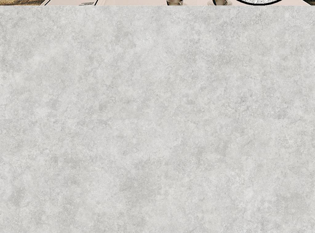 tif不分层)大理石纹石纹                                  欧式背景