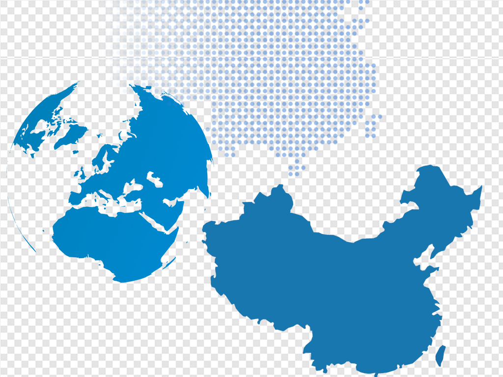 我图网提供精品流行世界中国地图素材下载下载,作品模板源文件可以编辑替换,设计作品简介: 世界中国地图素材下载 位图, RGB格式高清大图,使用软件为 Photoshop CS5(.png) 中国地图轮廓素材图片 游戏地图矢量图 台湾地图 3D中国地图全图下载 世界地图剪影PPT素材 手绘卡通百度地图图标 科技感蓝色地图装饰元素 全球信息网络