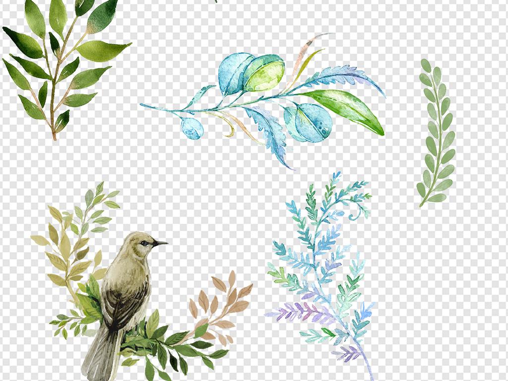 幼儿花朵简笔画带颜色