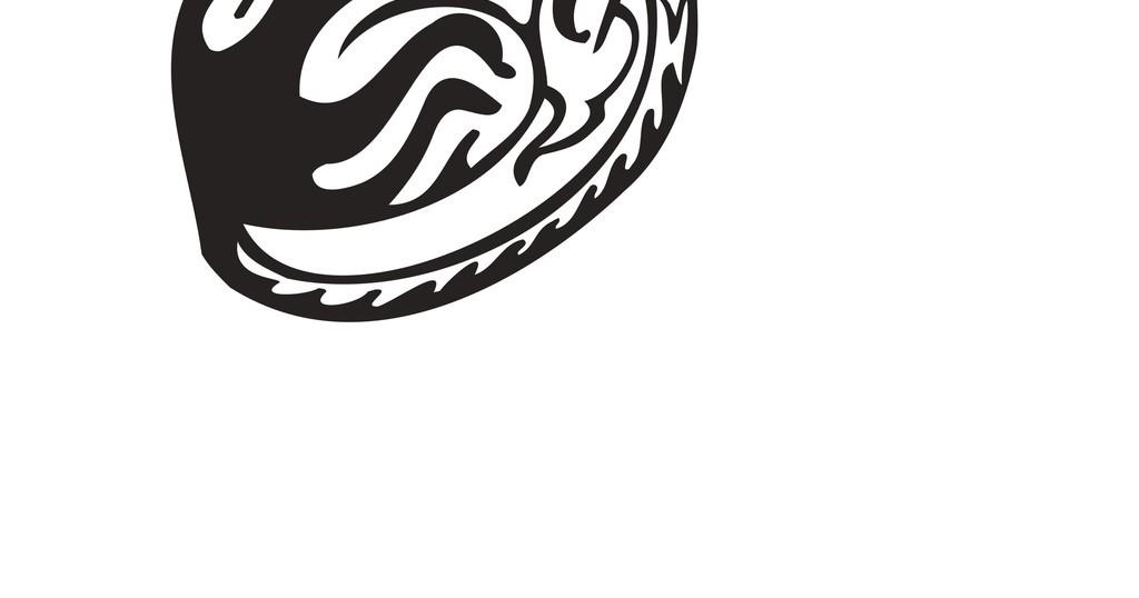 设计作品简介: 卡通动物剪影简笔画插画 矢量图, cmyk格式高清大图