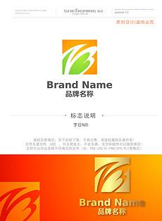 NB商标图片素材 NB商标图片素材下载 NB商标背景素材 NB商标模板