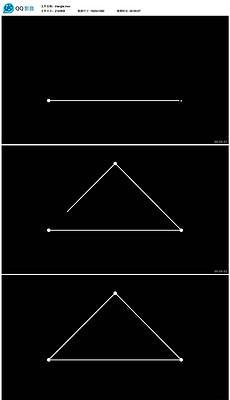 ppt线条动画制作 ppt线条动画制作模板下载 ppt线条动画制作图片设计素材 我图网