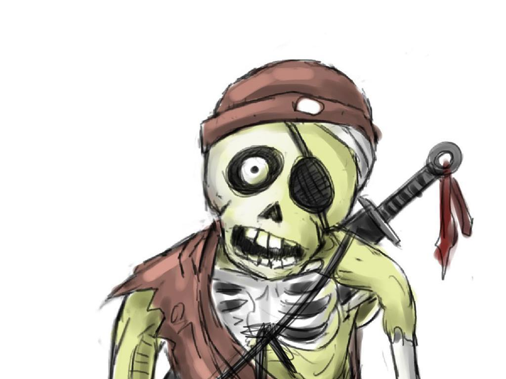 头图片骷髅头图片卡通骷髅恐怖骷髅图片骷髅王可爱骷髅头骷髅头素材
