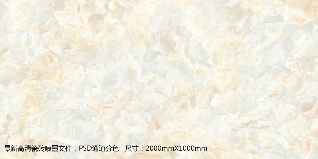 瓷砖地砖石材微晶石抛釉砖花砖图片设计素材 高清模板下载 692.30MB 大理石背景墙大全图片