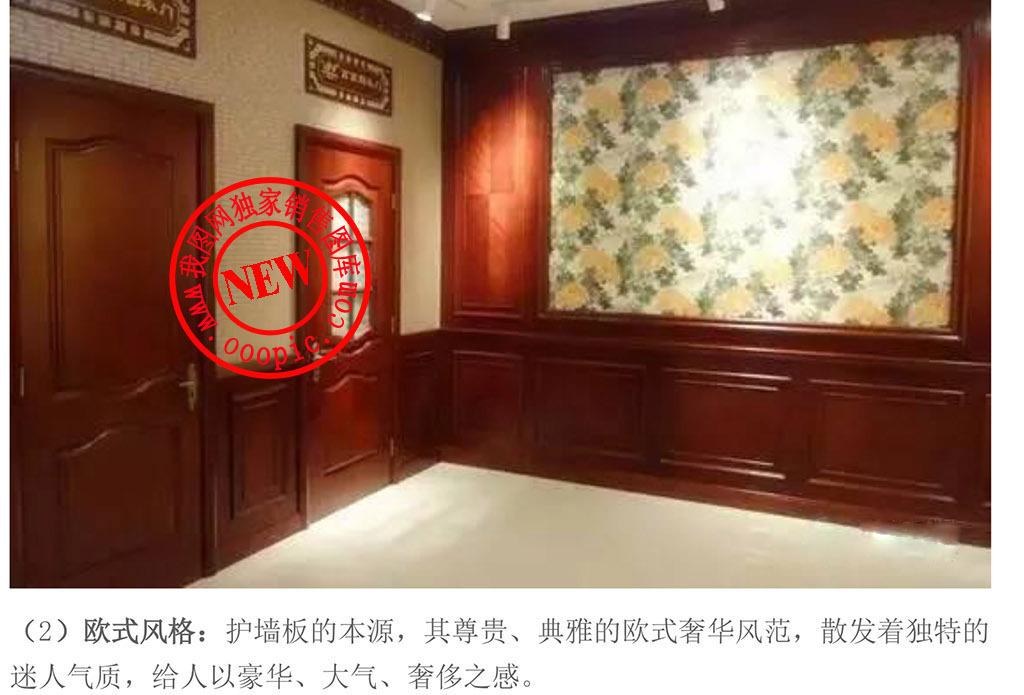 罗马柱样式风格安装cad木线实木橱柜门板cad实木家具cad实木楼梯cad