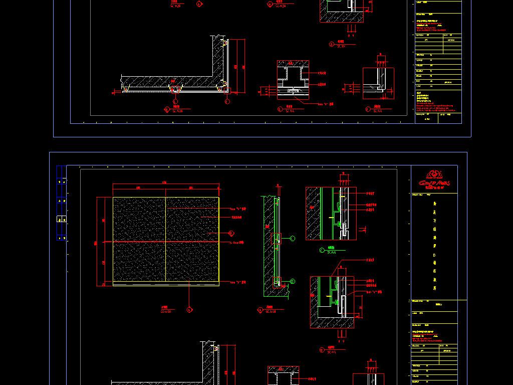 家具cadcad家具三视图办公楼cad设计图别墅cad设计图家具cad设计图