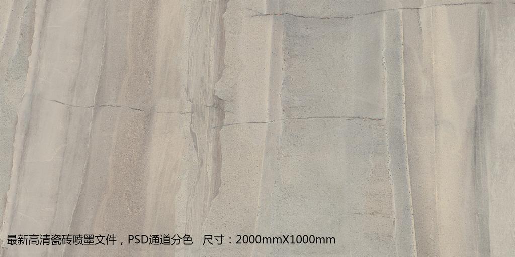 瓷砖地砖石材微晶石抛釉砖花砖图片设计素材 高清模板下载 964.80MB 大理石背景墙大全图片