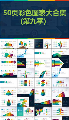 PPT模版交通 PPT模版交通模板下载 PPT模版交通图片设计素材 我图网