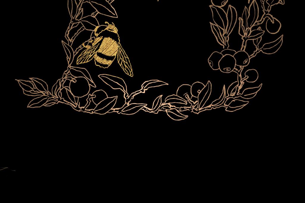 我图网提供精品流行抽象几何花型女装男装T恤印花矢量PSD素材下载,作品模板源文件可以编辑替换,设计作品简介: 抽象几何花型女装男装T恤印花矢量PSD 位图,,使用软件为 Photoshop 7.0(.psd) 女装 男装T恤抽象 图案 矢量高清墙纸 动物烂点迷彩 民族花图腾花纹 几何皇冠迷彩英文字母 热带雨林树叶 圆点三角形