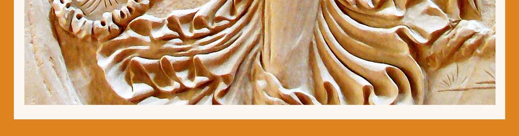 产品图案设计 家纺家饰图案 石雕玄关