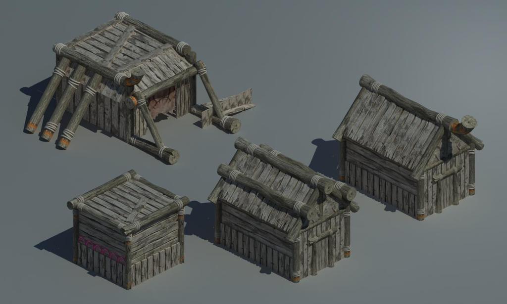 我图网提供精品流行3D木头房子模型木屋酒窖酒馆建筑模型素材下载,作品模板源文件可以编辑替换,设计作品简介: 3D木头房子模型木屋酒窖酒馆建筑模型,,使用软件为 3DMAX 2012(.max) 木头房子 部落酒馆 木屋 木屋模型