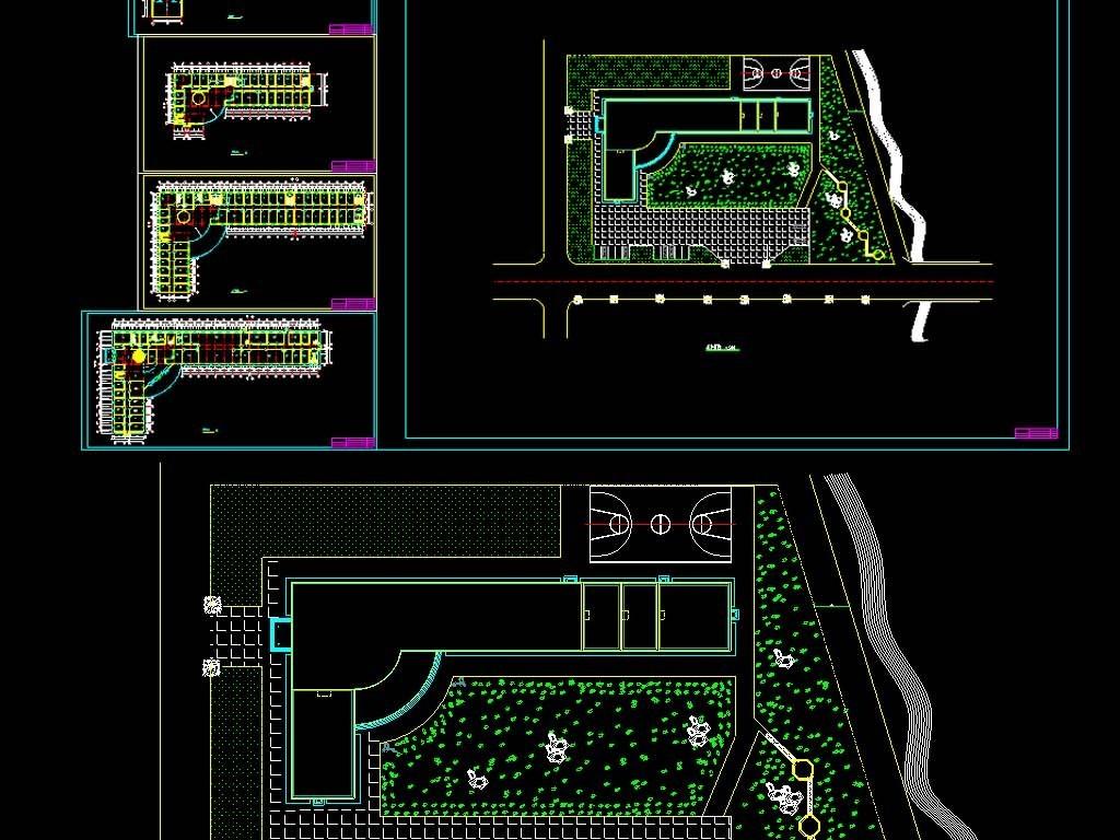 我图网提供精品流行 农家乐景观+旅馆CAD设计图素材 下载,作品模板源文件可以编辑替换,设计作品简介: 农家乐景观+旅馆CAD设计图, , 使用软件为 AutoCAD 2006(.dwg) CAD CAD图纸 旅馆设计 景观设计 景观CAD施工图 宾馆 宾馆设计 酒店设计 酒店CAD施工图 酒店CAD设计图 农家乐景观CAD设计图 农家乐景观CAD 农家乐 景观 设计图 旅馆 景观设计图