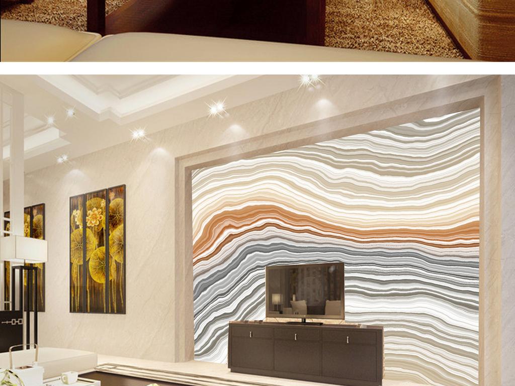 豪华高清大理石纹理背景墙图片设计素材 模板下载 16.86MB 大理石背景墙大全