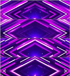 紫色LED灯视频素材 紫色LED灯模板下载 紫色LED灯背景设计 我图网