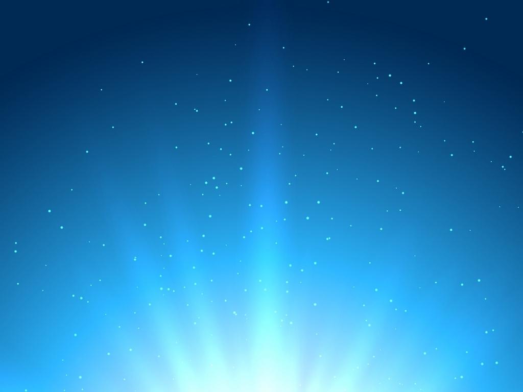 1寸照片蓝色背景的CMYK值是多少图片