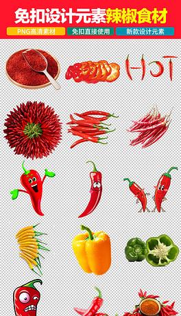 PNG小包菜 PNG格式小包菜素材图片 PNG小包菜设计模板 我图网