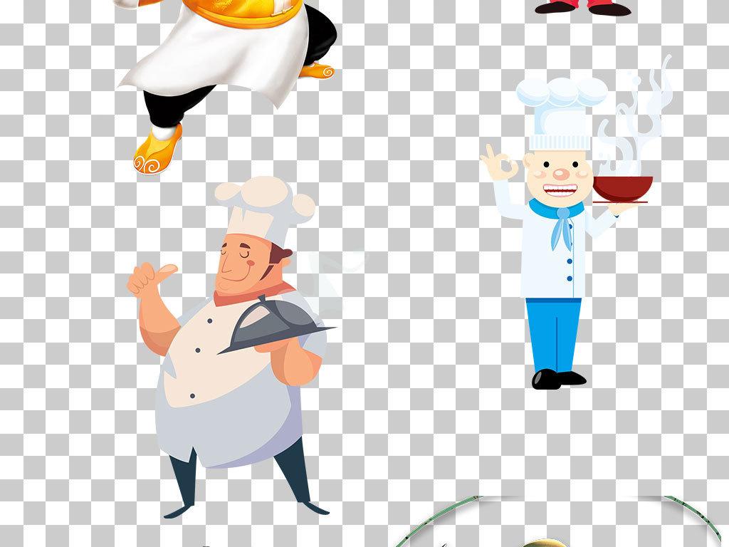 我图网提供精品流行手绘卡通厨师人物png素材下载,作品模板源文件可以编辑替换,设计作品简介: 手绘卡通厨师人物png素材 位图, RGB格式高清大图,使用软件为 Photoshop CS6(.png) 厨师炒菜卡通图 厨师矢量图图片 厨师名片 可爱卡通小厨师