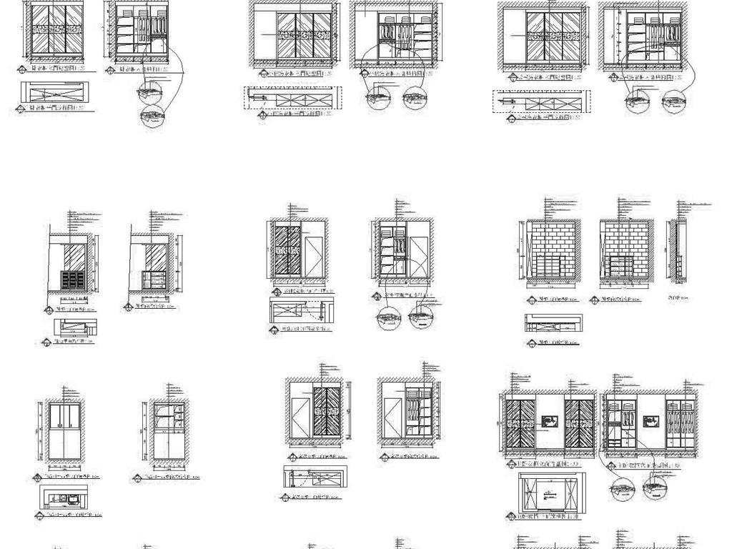 我图网提供独家原创柜子结构尺寸CAD图正版素材下载, 此素材为原创版权作品,作品,作品体积为,是设计师psy128在2017-04-15 12:55:29上传, 素材尺寸/像素为-高清品质图片-分辨率为, 颜色模式为,所属全套家装CAD分类,此原创格式素材图片已被下载0次,被收藏76次,素材中如有人物画像仅供参考禁止商用。 柜子图纸 整体柜设计 CAD家具图纸 书柜CAD图纸 cad柜家具 CAD整木固装 中式柜CAD 家具cad图纸 书架柜 柜子施工图 整体柜设计CAD图 结构 柜子