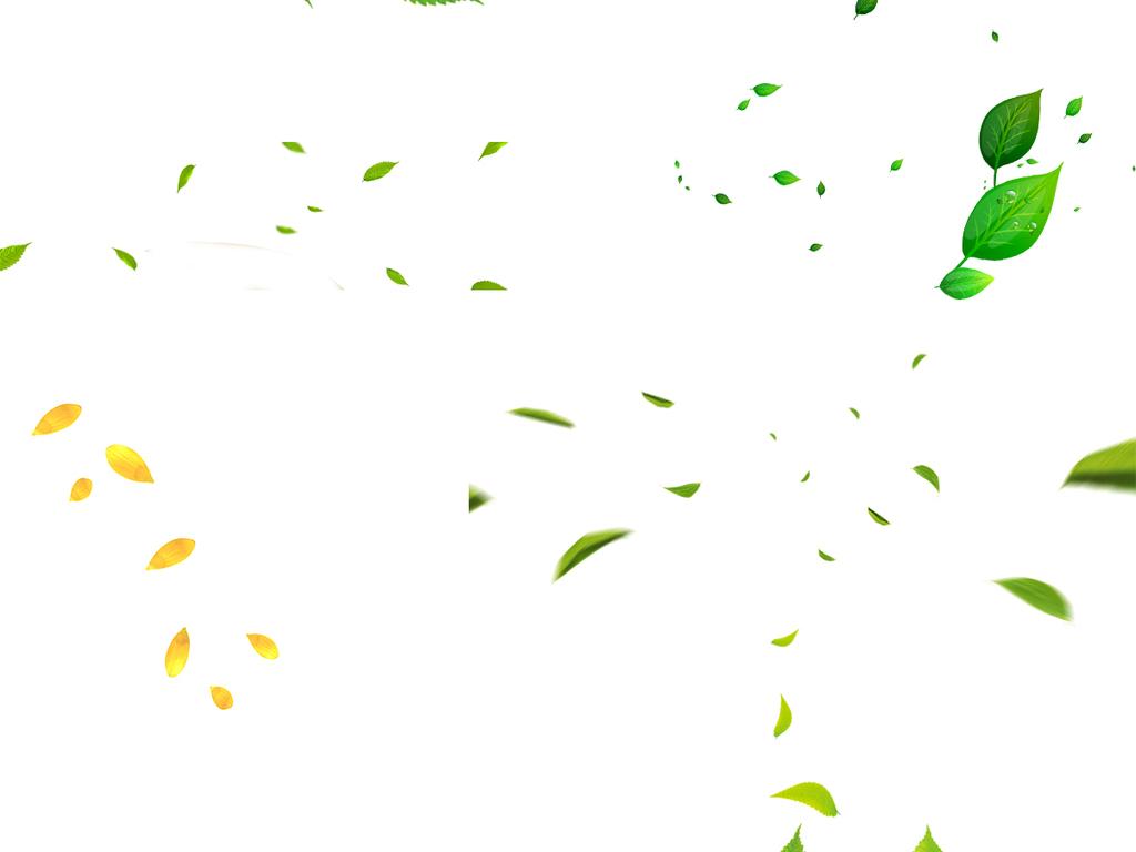 我图网提供精品流行树叶花瓣飘落素材png装饰浪漫花朵玫瑰下载,作品模板源文件可以编辑替换,设计作品简介: 树叶花瓣飘落素材png装饰浪漫花朵玫瑰 位图, RGB格式高清大图,使用软件为 Photoshop CS6(.png) 浪漫