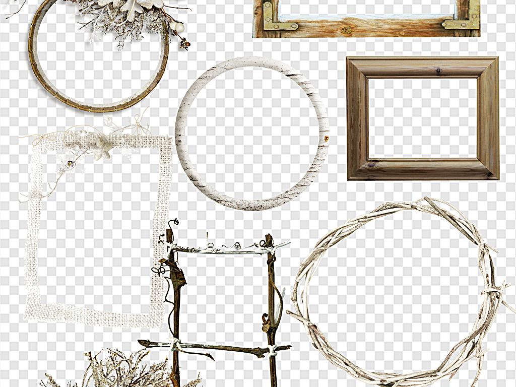 19:16:24 我图网提供精品流行欧式装饰立体相框欧式相框素材下载,作品
