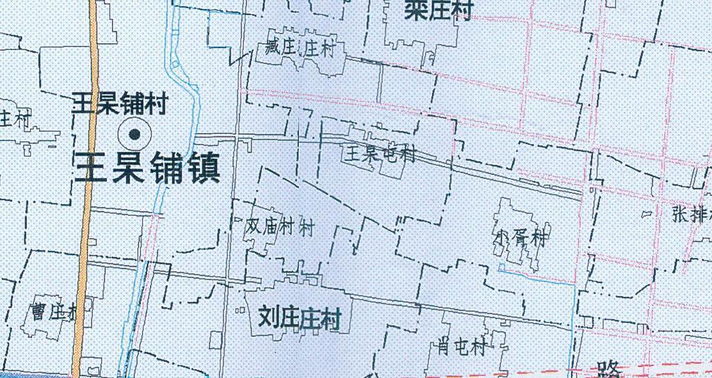 地图 电路 电路图 电子 原理图 1024_544