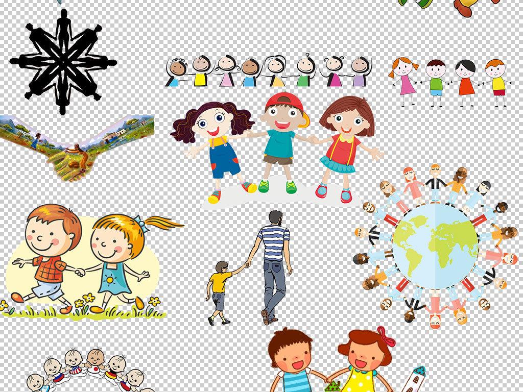 三岁儿童画画模板