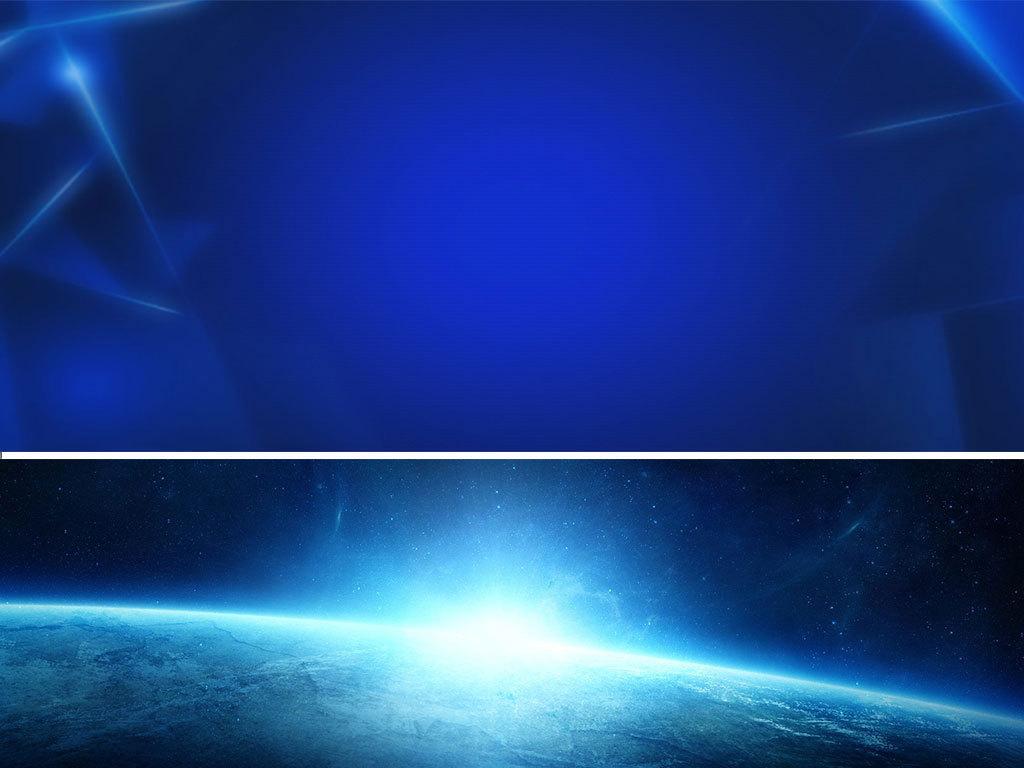 我图网提供精品流行淘宝广告banner轮播海报图素材下载,作品模板源文件可以编辑替换,设计作品简介: 淘宝广告banner轮播海报图 位图, RGB格式高清大图,使用软件为 Photoshop CS6(.png) 科技