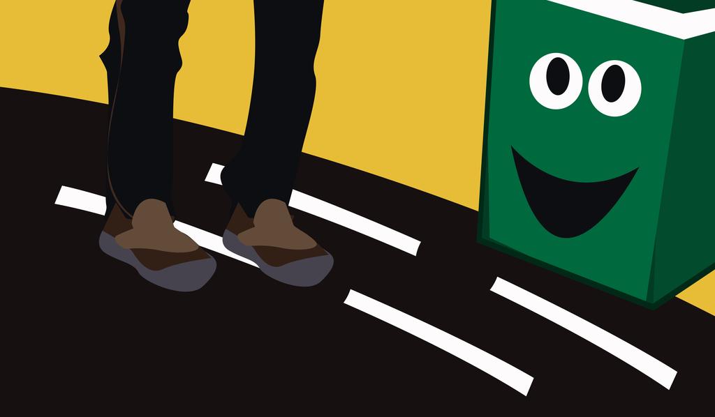 环境卡通创意设计创意艺术字创意图片创意字创意广告