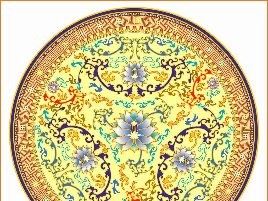 天顶壁画欧式花边欧式建筑欧式风格欧式花纹墙纸欧式油画欧式背景墙