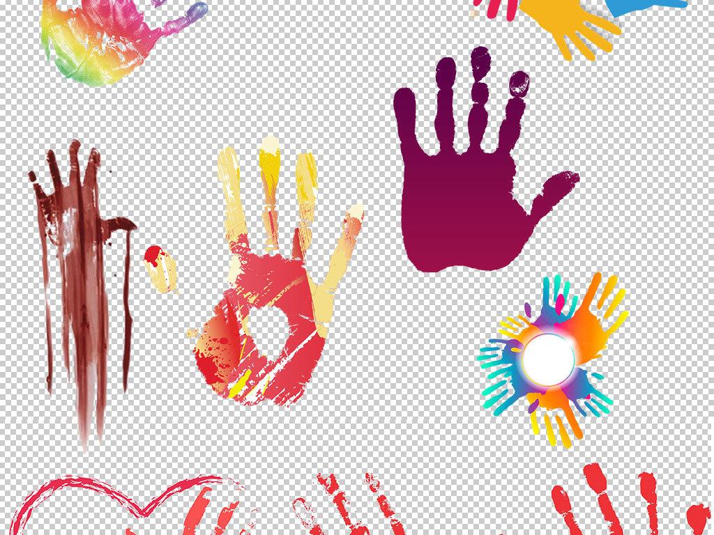 我图网提供精品流行彩绘手印手掌特效印记海报素材下载,作品模板源文件可以编辑替换,设计作品简介: 彩绘手印手掌特效印记海报素材 位图, RGB格式高清大图,使用软件为 Photoshop CS6(.png)