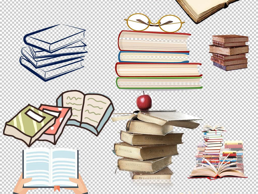 书本手绘学习用品教育书籍封面书籍装帧设计书籍封面设计欣赏儿童书籍