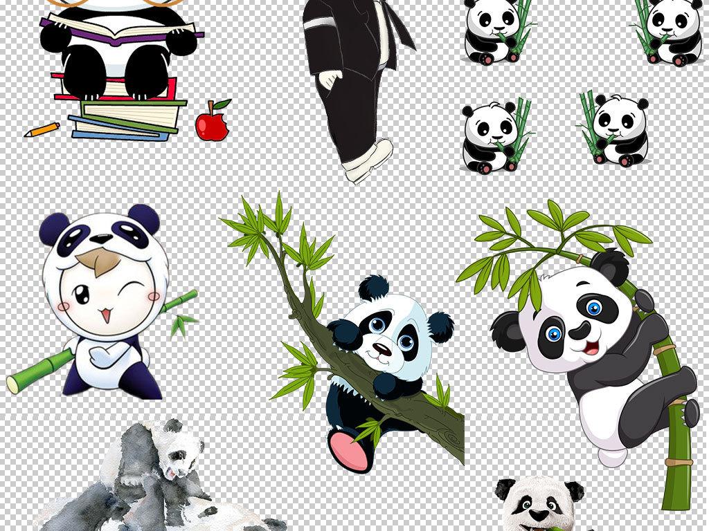 我图网提供精品流行卡通手绘可爱小熊猫海报素材集合下载,作品模板源文件可以编辑替换,设计作品简介: 卡通手绘可爱小熊猫海报素材集合 位图, RGB格式高清大图,使用软件为 Photoshop CS6(.png) 熊猫图片