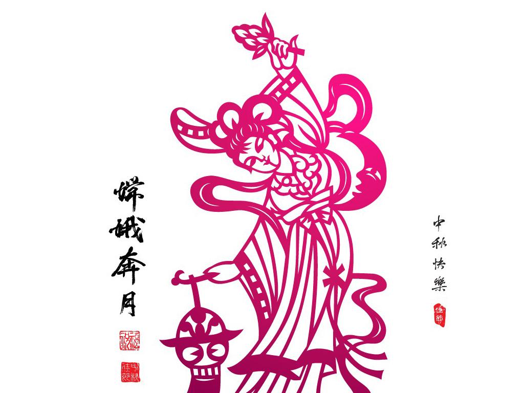 手绘古典美女图片中国古典美女图片古典美女素材古典美女图中国风古典
