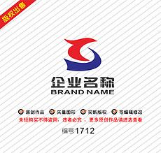 Ty字母logo设计 Ty字母logo设计图片素材下载 Ty字母logo创意设计 我图片