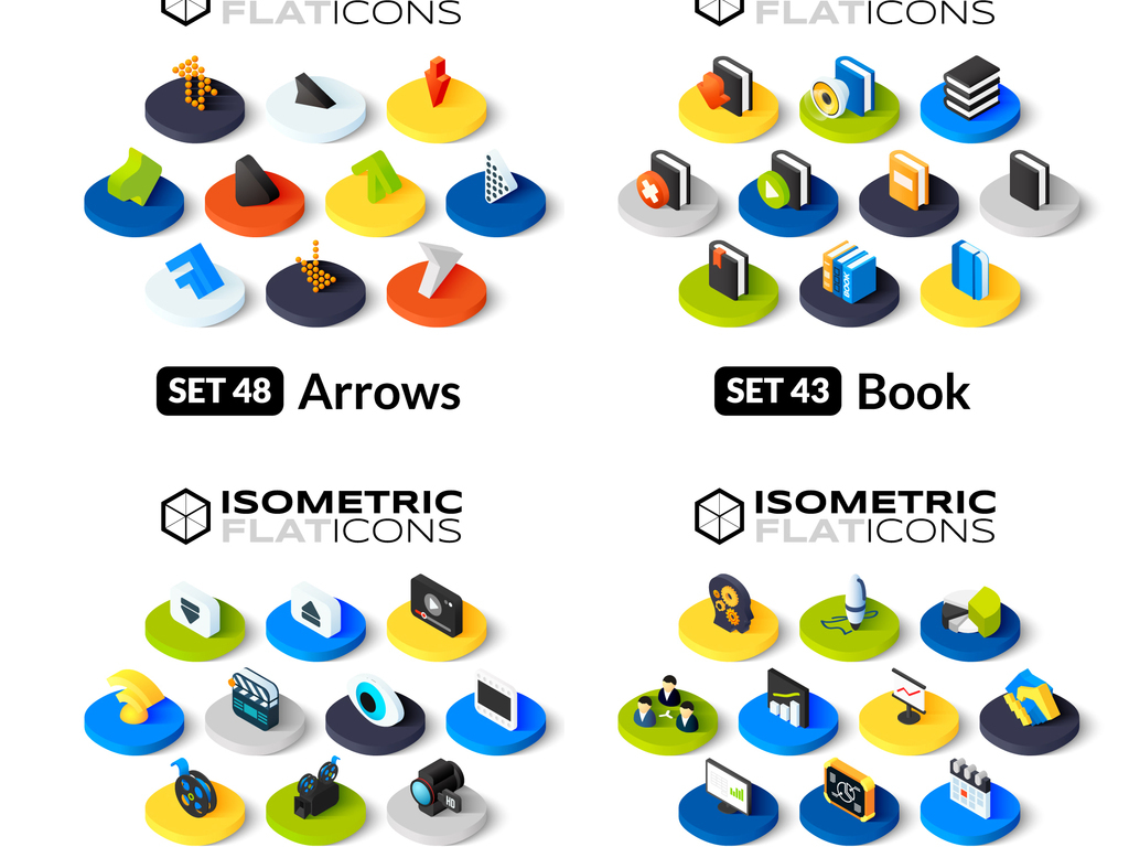 我图网提供精品流行500款常用矢量立体卡通可爱扁平化图标素材下载,作品模板源文件可以编辑替换,设计作品简介: 500款常用矢量立体卡通可爱扁平化图标 矢量图, RGB格式高清大图,使用软件为 Illustrator CS5(.eps) 网页图标 手机图标 图标 小图标 淘宝图标 网店图标 矢量图标 导航图标 按钮图标