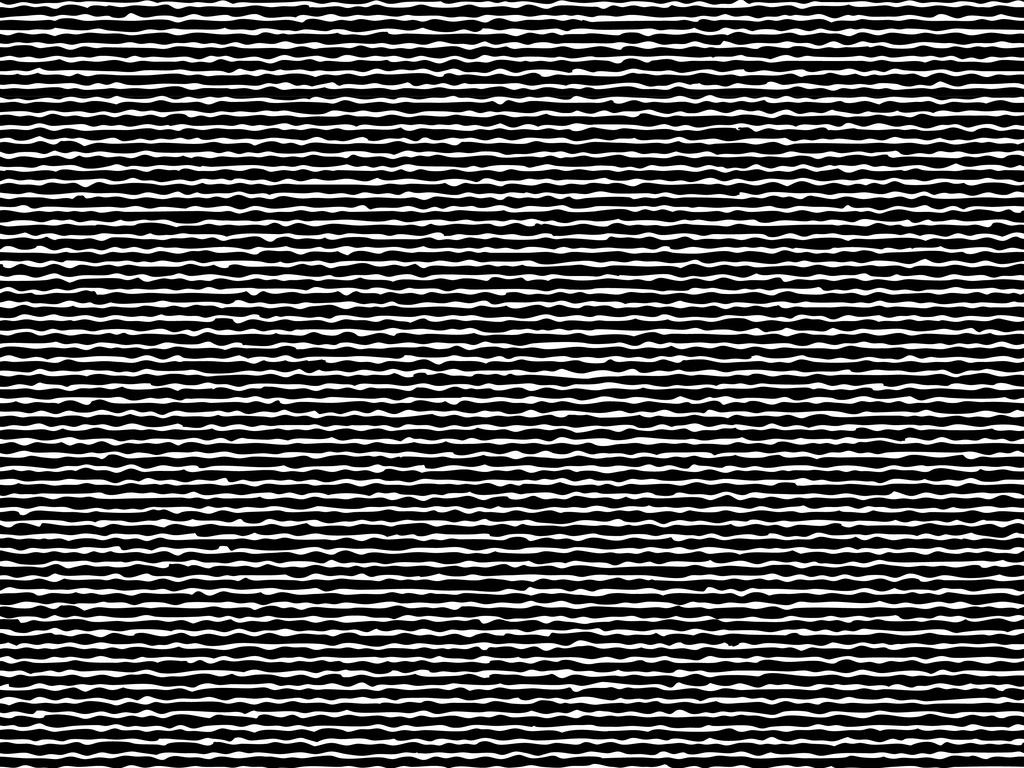 木纹立体纹路纹理纹理背景石材