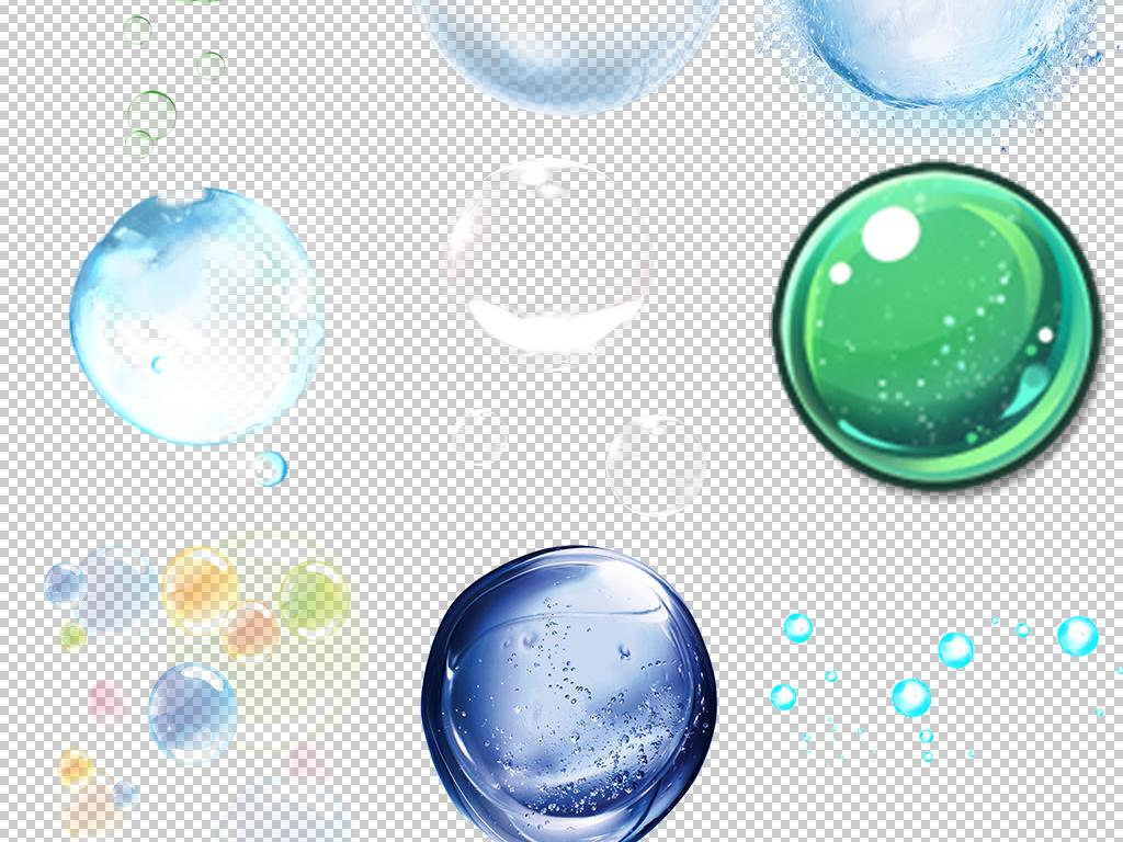 我图网提供精品流行唯美透明水珠气泡冒泡泡png图片素材下载,作品模板源文件可以编辑替换,设计作品简介: 唯美透明水珠气泡冒泡泡png图片 位图, RGB格式高清大图,使用软件为 Photoshop CS6(.png)