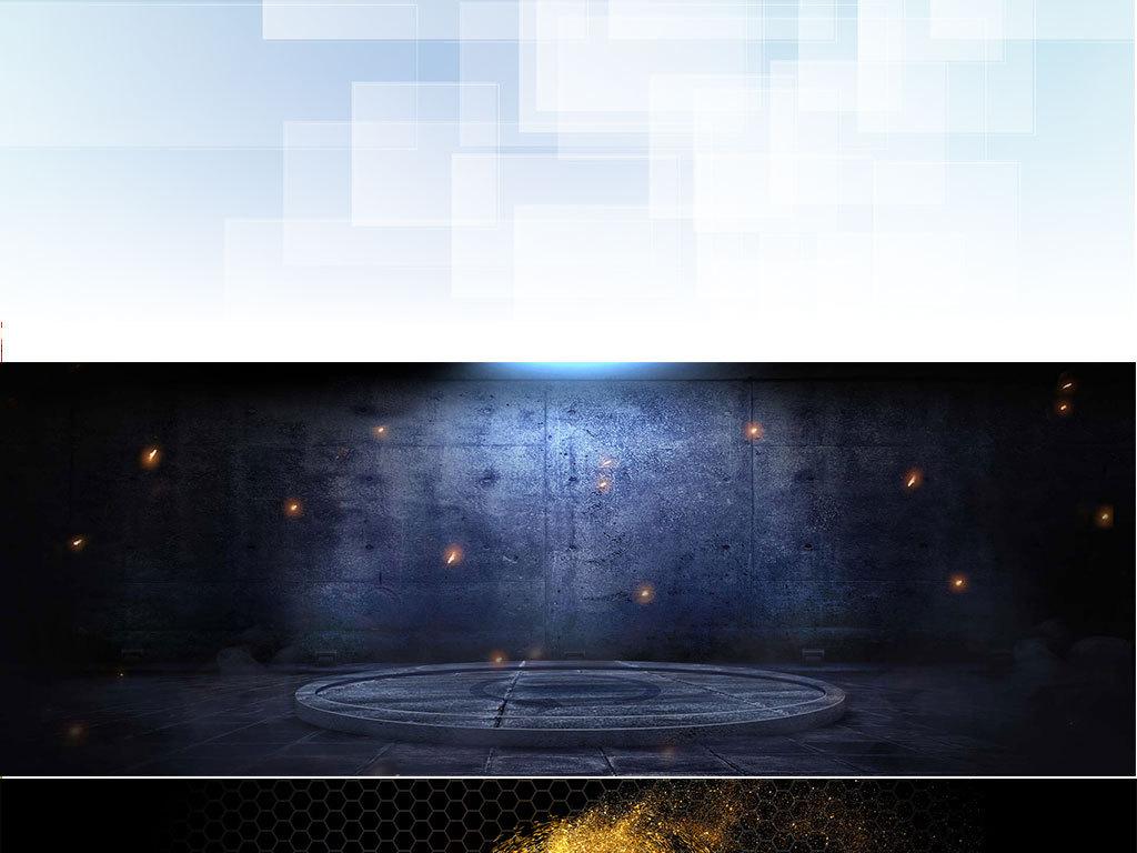 背景素材 其他 > 淘宝小清新首页偏平化轮播图背景图