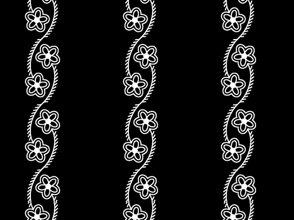 我图网提供精品流行欧式装饰花型印花循环矢量图素材下载,作品模板源文件可以编辑替换,设计作品简介: 欧式装饰花型印花循环矢量图 矢量图, CMYK格式高清大图,使用软件为 Illustrator CS5(.ai)
