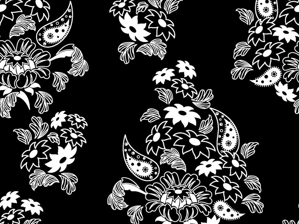 油画花卉欧式复古花卉欧式花卉背景墙欧式手绘花卉
