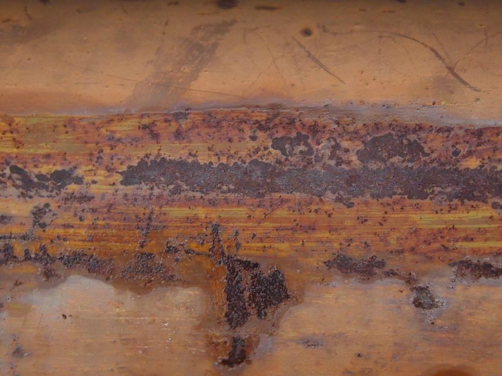 金属花纹雕刻金属金黄材质黄金背景