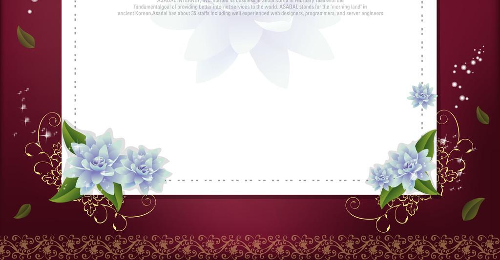 我图网提供精品流行精美花边插画画框边框花纹绿叶树叶素材下载,作品模板源文件可以编辑替换,设计作品简介: 精美花边插画画框边框花纹绿叶树叶 位图, CMYK格式高清大图,使用软件为 Illustrator CS4(.ai) 欧式花纹 矢量花草