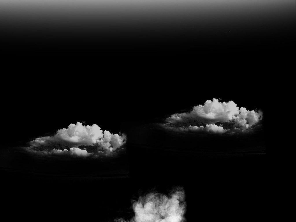云雾免抠白云白云png白云海报素材
