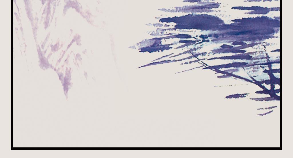 时尚雅致中国画山水圆形无框画装饰画图片设计素材 高清模板下载 112.90MB 山水装饰画大全