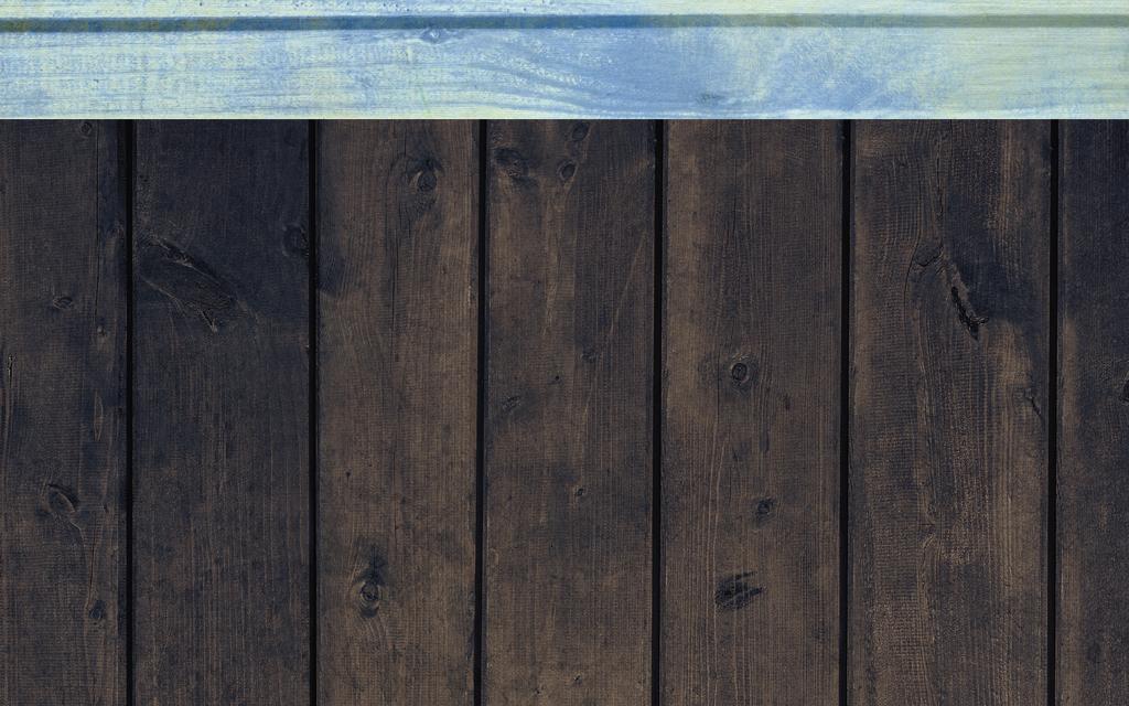背景墙贴面做旧木纹复古贴图复古墙纸创意木纹背景